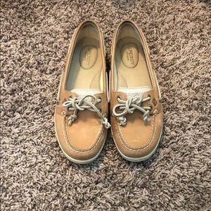 sperry lowriders ✨